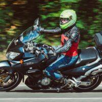Mecseki Motoros Móka – Tájékozódási motoros túra a Mecsekben